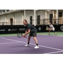 Redeye Tennis Invitational 2018