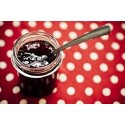 Fruit Spreads Market Growth to Remain Steady by 2025