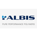ALBIS PLASTIC receives distribution rights to INEOS Styrolutions K-Resin® in Europe