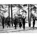 Høvik Ballett feirer 50 år