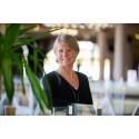 Maria Wallin Wållberg ny styrelseordförande för Länsförsäkringar Västerbotten