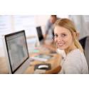 Självbetjäningsportal och kunskapsdatabas - nyckeln till en effektiv servicedesk