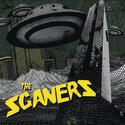 THE SCANERS: Future Generation Miscreants Launch Second Album Attack