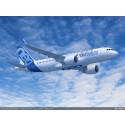 Norwegians heleide datterselskap Arctic Aviation Assets leaser ut 12 fly til flyselskapet HK Express