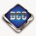 Discount Crowd Control Announces Volume Discount on Premium Traffic Barriers