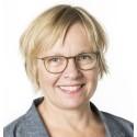 Ny intendent och verksamhetsansvarig på Konsthantverkarna