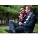 Danske firmaer kan spare tusindvis af kroner på at ringe til udlandet