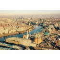 Mayor of London's new planning measures to boost affordable housing