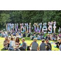 Hellström, Springsteen och Way out West gör musiksommaren glödhet