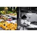 Svenska kockprofiler ska hjälpa svenska ambassader att profilera Sverige som det nya matlandet