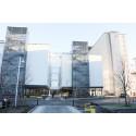 Schneider Electric hjälper till att framtidssäkra Norrlands universitetssjukhus
