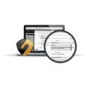 Sicherer Datenversand: Schweizer Datensafe SecureSafe schiebt Ausspähprogrammen Riegel vor