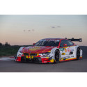 SHELL AND BMW DEEPEN COLLABORATION