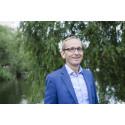 TNG föreläser om fördomsfri rekrytering på Vägledardagarna i Åbo, Finland
