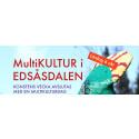 Multikulturdagen i Edsåsdalen växer