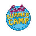 Välkommen på upptaktsträff inför Gavlis Summer Camp