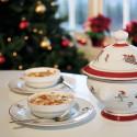 Nisseserviset - Juletradisjoner siden 1909