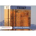 Has Dark Hotel been Trumped?