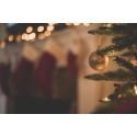 Undgå at juleferien forsvinder i tech-support