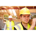 Labour MPs worry over changes to apprenticeship funding