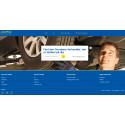 Goodyear lancerer ny, forbedret hjemmeside for at skabe bedre muligheder for dækforhandlerne