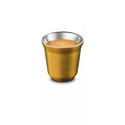 Få en livligere kaffeoplevelse med Nespresso PIXIE Kollektionen