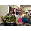 Vår Gård Saltsjöbaden fick tre hedersomnämnanden i SSQ Award 2013