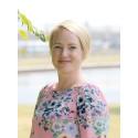 Smartphoto nordic lisää näkyvyyttä – vahvistaa tiimiään sosiaalisen median ja PR-päälliköllä