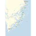 Pressinbjudan: Information om Waxholmsbolagets nya Nord/sydlinje