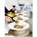 Fazer öppnar ny restaurang och konferensanläggning
