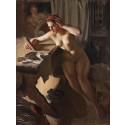 Juni – En månad av Fine Art auktioner
