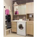 Kvadratsmarta tvättstugor – för alla