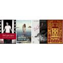 Ordberoende förlag lanserar fler e-böcker!