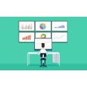 What Are the Reasons for the Rise in Global Spend Analytics market Recent Period??