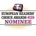 Vote Xstream! – Streaming Media Readers' Choice Awards