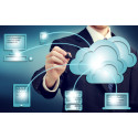 Find The Global Cloud Business Software Market Growth in Future.