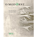 Festival O/Modernt