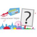 Pressinbjudan: Huvudartist till Östersjöfestivalens onsdagskonsert presenteras