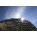Nu öppnar Tele2 Arena - Stockholms närmaste arena