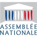 Nej till trådlöst i franska skolor