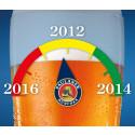 Paulaner WM-Bierbarometer sagt: Es gibt noch Hoffnung für die deutsche Fußballelf