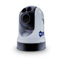 Hi-res image - FLIR - FLIR M500 Multi-Sensor Maritime Camera
