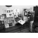 Norman Rockwell Museum selects Axiell solution to manage its extensive art and archive collection for renowned artist