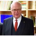 Professor Maley: Afghanistan extremt instabilt; extra farligt för hazarer