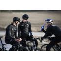 Vitamin Well+ inleder samarbete med toppcyklister