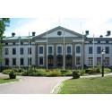 17 nya vårdplatser på Sollentuna sjukhus