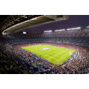 Se spanska La Liga på plats med Ving