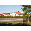 Nya bostäder i Askeslätt Lidköping