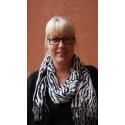 Jessica Carlde ny Global Sales Director hos c/o Hotels