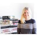 Ny marknadschef för IDUN Minerals